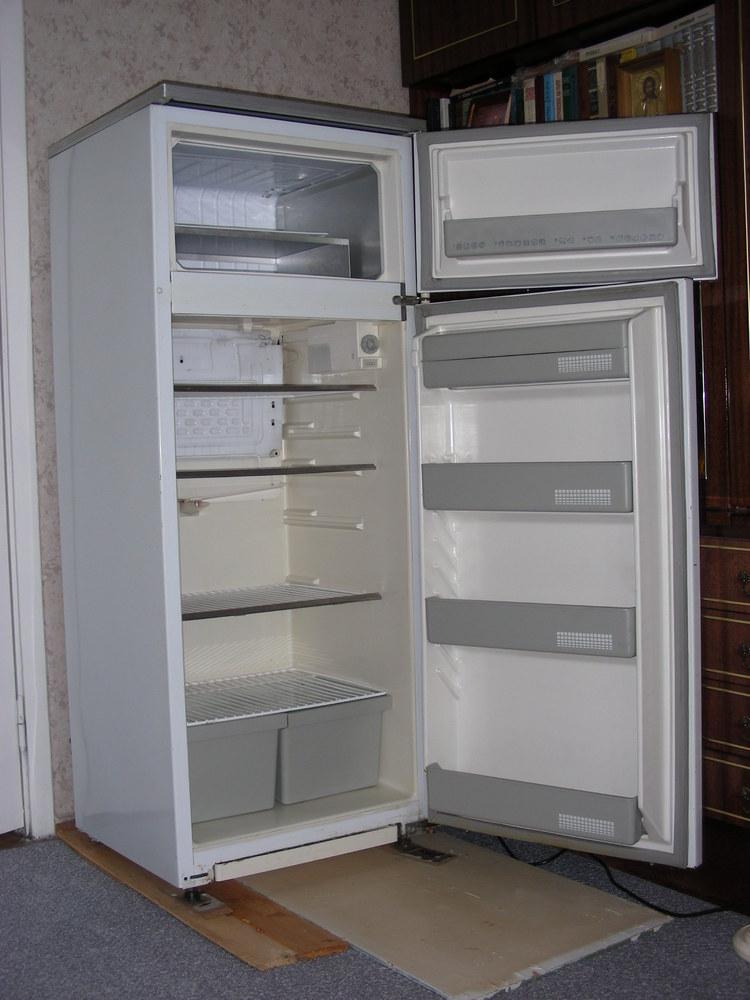 Холодильник Минск 16е Инструкция - фото 2